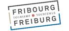 friboutourisme_internet.jpg
