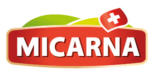 micarna_internet.jpg